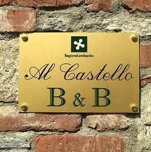 B&B Al Castello photos Exterior