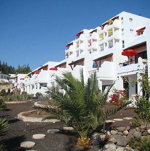 Monte Marina Naturist Resort photos Exterior