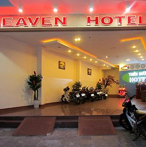 New Heaven Hotel photos Exterior