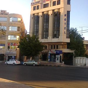 Razan Hotel photos Exterior