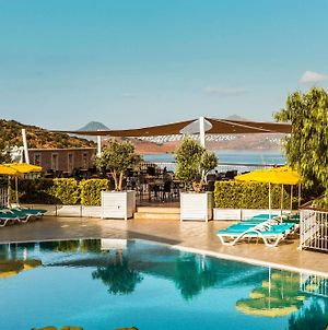 Riva Bodrum Resort- Adult Only +16 photos Exterior