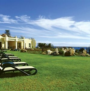 The Residence Porto Mare - Portobay photos Exterior