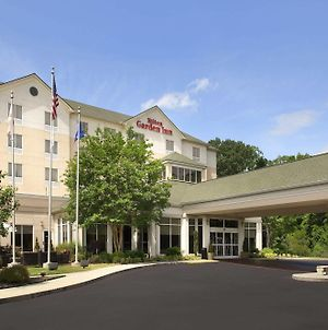 Hilton Garden Inn Huntsville South/Redstone Arsenal photos Exterior