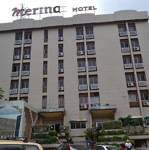 Merina photos Exterior