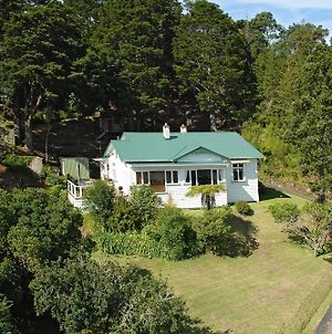 Kauri Nest photos Exterior