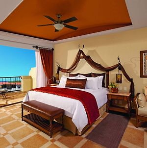 Secrets Puerto Los Cabos Golf & Spa18+ (Adults Only) photos Exterior