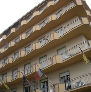 Hotel Solidago photos Exterior