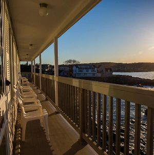 Bearskin Neck Motor Lodge photos Exterior