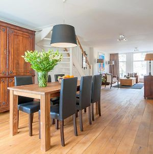 Short Stay Group Jordaan Westerstraat Serviced Apartments photos Exterior