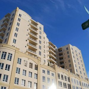 Towers Of Dadeland By Miami Vacations photos Exterior