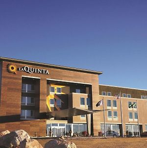 La Quinta Inn & Suites By Wyndham Cedar City photos Exterior