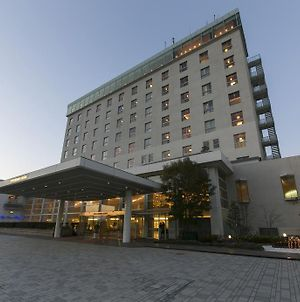 Gifu Grand Hotel photos Exterior