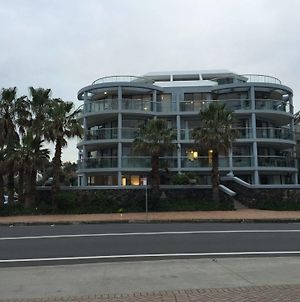 Manly Surfside Holiday Apartments photos Exterior