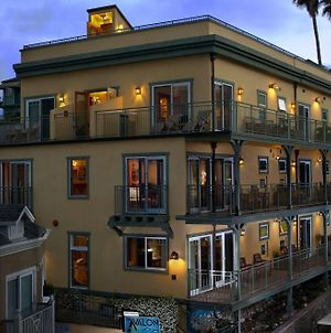 The Avalon Hotel In Catalina Island photos Exterior