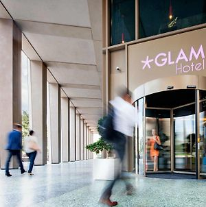 Hotel Glam Milano photos Exterior