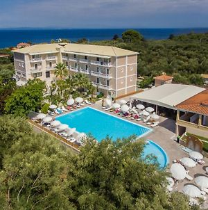 Zakynthos Hotel (Adults Only) photos Exterior