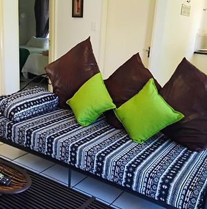 Accommodation In Nelspruit, Self Catering Units, Furnished Flats To Let. photos Exterior