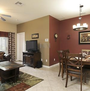 House W Integrated Kitchen Dining Room Near Walmart 2710 photos Exterior
