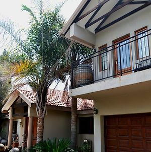 At Olive Guesthouse photos Exterior