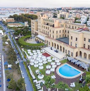 Hotel Grande Albergo Delle Rose - Adults Only photos Exterior