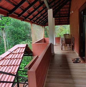 Coorg Dale Homestay photos Exterior