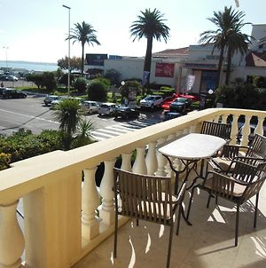 Palm Beach And Croisette 1 Bedroom 262 photos Exterior