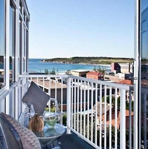 Stunning Ocean View Apartment !!! photos Exterior
