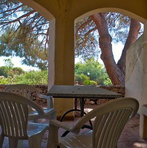 Walk To The Beach From Your Cottage-Apartment Set In Wild, Rural Sardinia photos Exterior