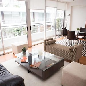 Lovely & Modern Apt With Perfect Location Barranco photos Exterior