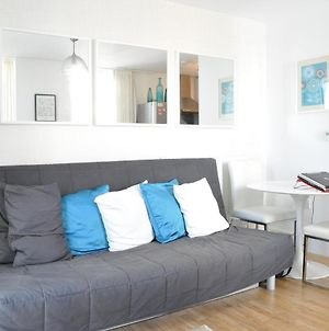 Modern 1 Bedroom Apartment In Greenwich photos Exterior