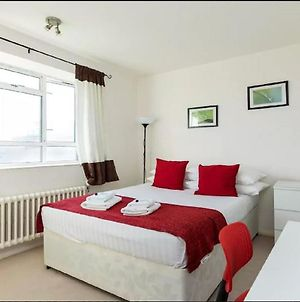3 Bed Apartment In Westminster/Pimlico photos Exterior