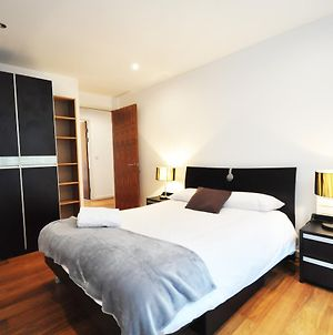 2 Bed Modern Apartment In Old Street Free Wifi By City Stay London photos Exterior