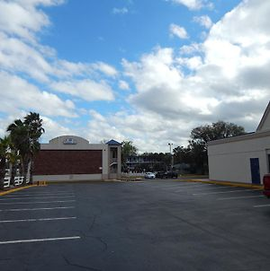 Knights Inn Plant City photos Exterior