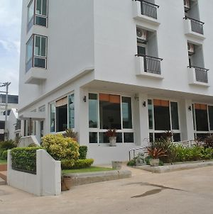 Phaiboon Place Hotel photos Exterior