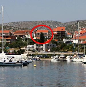 Apartments And Rooms With Parking Space Marina, Trogir - 5953 photos Exterior