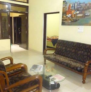 Banaras Paying Guest House photos Exterior