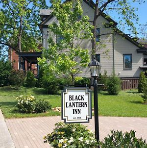 Black Lantern Inn photos Exterior