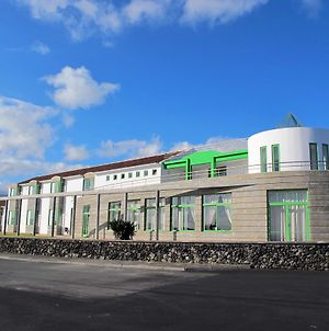 Azores Youth Hostels - Terceira photos Exterior