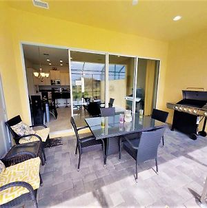 Festival Resort 3 Bedroom Vacation Townhome With Pool 1839 photos Exterior