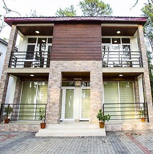 Sweet Home In Shekvetili photos Exterior