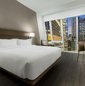 Ac Hotel By Marriott New York Times Square photos Exterior