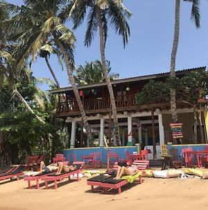 Lucky Beach Tangalle photos Exterior