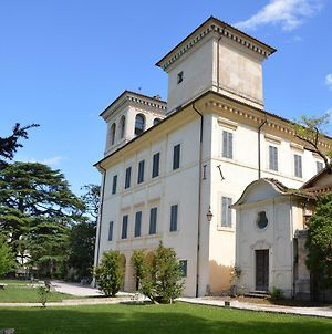 Ostello Villa Redenta photos Exterior