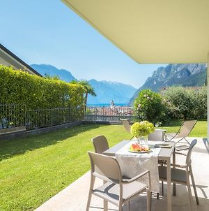 La Busa Apartments - Garda Chill Out photos Exterior
