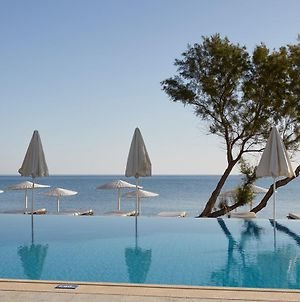 Giannoulis - Grand Bay Beach Resort (Adults Only) photos Exterior