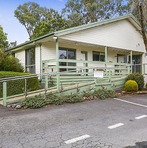 Enclave At Healesville Holiday Park photos Exterior