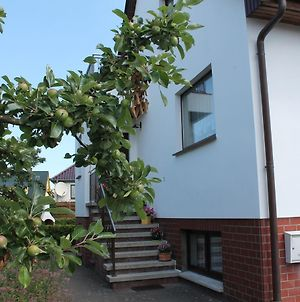Cozy Apartment In Rerik Germany, 600 M From Beach photos Exterior
