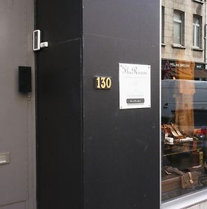 The Room Brussels photos Exterior