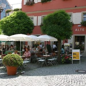 Alte Post photos Exterior