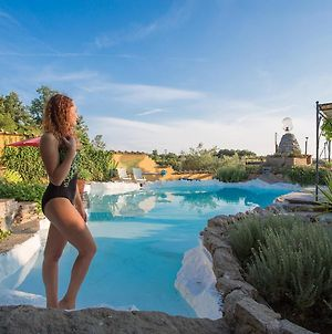 Green Resort Piccolo Feudo (Adults Only) photos Exterior